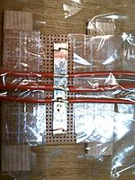 Name: IMAG0891.jpg