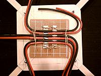 Name: IMAG0894.jpg