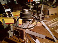 Name: IMAG0895a.jpg