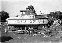 Name: old boat.jpg