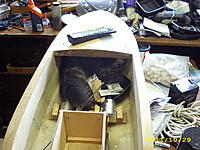 Name: Stief in boat 003.jpg