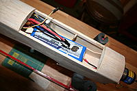 Name: IMG_0014.jpg