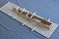 Name: Fus in SLEC jig sm.jpg
