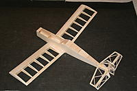 Name: IMG_4064_1.jpg