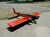 Name: skylark54twinmaxpower1954RCU-2.jpg