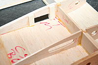 Name: IMG_8087.jpg