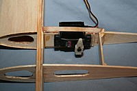 Name: 20081030_1603.jpg