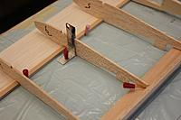 Name: rib jig sm.jpg
