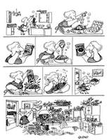 Name: 65.jpg