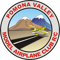 Name: pomona valley club.jpg