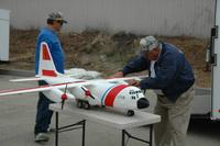 Name: redlands_air_show_2008_selection(2).jpg