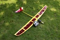 Name: plane1.jpg