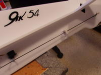 Name: BAF 48 009.jpg