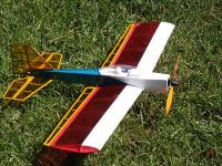 Name: PICT0267.jpg