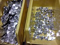 Name: tabs1.jpg