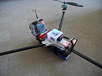 Name: DSCN0994.jpg
