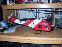 Name: COAST GUARD 011.jpg