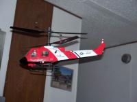 Name: COAST GUARD 009.jpg