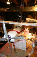 Name: rcgkadet1.jpg