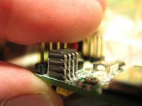 Name: Mosfet.JPG
