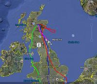 Name: All away31aug09.jpg