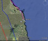 Name: Mallachie over the border..jpg