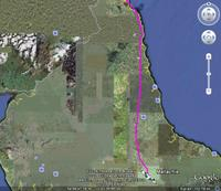 Name: Mallachieltoday31aug09.jpg