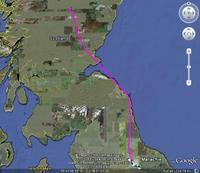 Name: mallachie 31Aug09track.jpg