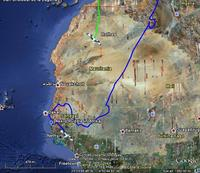 Name: Rothes011009.jpg