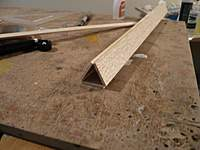 Name: P1010111.jpg