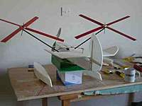 Name: P1010277r.jpg