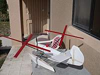 Name: Repaired.jpg