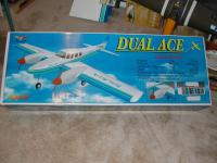Name: Seagull EP Dual Ace 012.jpg