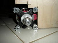 Name: ME109 Motor mount 002.jpg