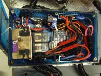Name: radio box.jpg