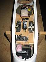Name: IMG_0076 (Large).jpg