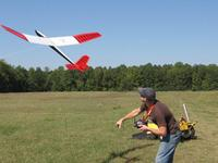 Name: flying 2.jpg