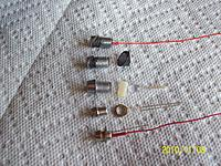 Name: 100_1975.jpg