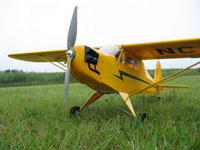 Name: IMG_0056.jpg