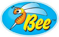 Name: Bee logo.jpg