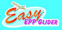 Name: easylogo.jpg