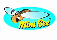 Name: MINI Bee logo small.jpg