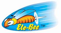 Name: Ele-Bee logo s.jpg