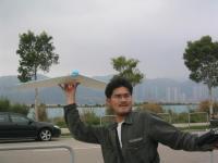 Name: Ming Launching Mini.jpg Views: 1705 Size: 41.4 KB Description: