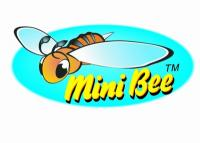 Name: MINI Bee logo m.jpg Views: 2014 Size: 57.2 KB Description: