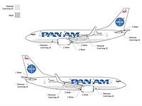 Name: 737 PAN AM manual R.jpg