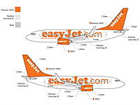 Name: 737 Easy Jet R.jpg