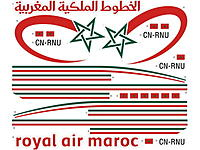 Name: 737 Royal air maroc decal L.jpg