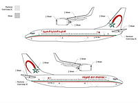 Name: 737 Royal air maroc R.jpg