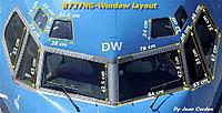 Name: boeing%20windshield.jpg